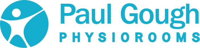 Paul Gough Physiotherapy