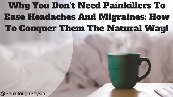 Why you don't need painkillers to Ease Headaches and Migraines_-2